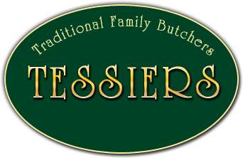 Tessiers Butchers