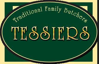 Tessiers Butchers